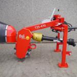 Stumpgrinder-T25-470-311