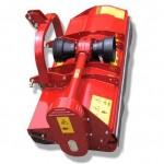 SEPPI SMWA Medium duty 20-70HP